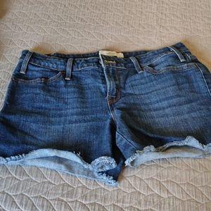 Levi's Short's